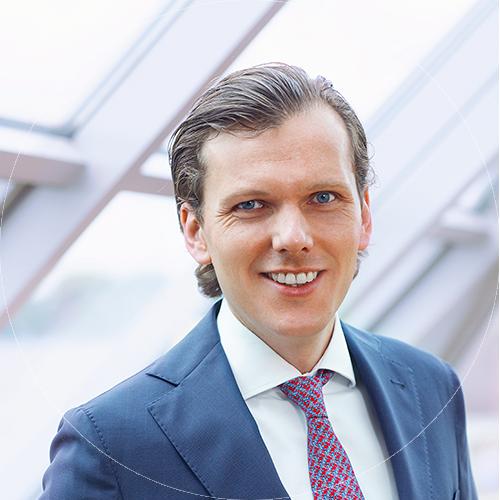 Rechtsanwalt Tilman Steinert